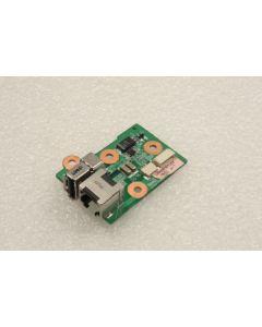 Advent 7111 USB Modem Ports Board DA0TW3DB8C4