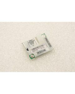 Dell Latitude D410 Modem Board P7125