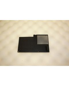 Advent 7095 CPU Door Cover 30-800-F61971