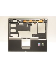 Dell Latitude D410 Palmrest NG614 R6489