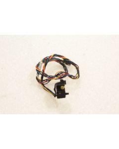 HP Compaq DX2450 Power Button LED Lights 351008700-600-G