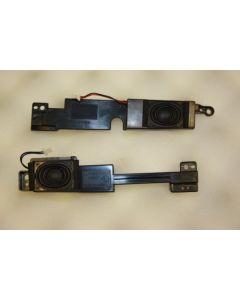 Toshiba Satellite S1800 Speakers Set EAB208AR0 EAB208AL0