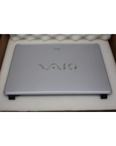 Sony Vaio VGN-FJ Series LCD Top Lid Cover 2-649-993