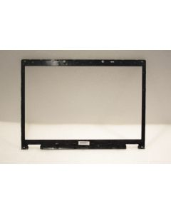 HP Compaq 6720t LCD Screen Bezel 6070B0120501