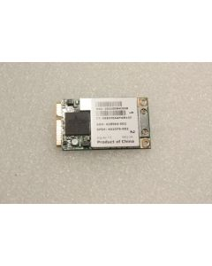 HP Compaq 6720t WiFi Wireless Card 441075-002