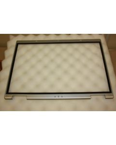 Fujitsu Siemens Amilo L7310GW LCD Screen Bezel 340802800010