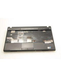 Dell Latitude 2100 Palmrest Touchpad U440N 0U440N