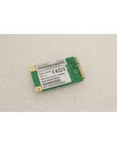 Medion MAM2110 WiFi Wireless Card 40020065