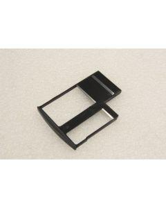 Medion MAM2110 PCMCIA Filler Dummy Plate