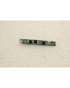 Dell Latitude 2100 Power Button Board DAZM1PB18B0