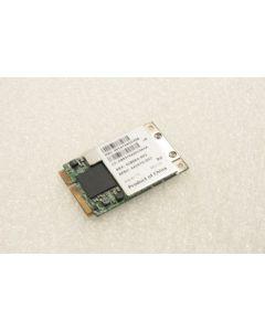 HP Compaq 6715s WiFi Wireless Card 441075-002