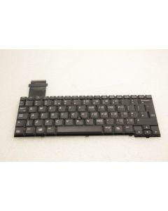 Genuine HP Compaq TC1100 Tablet Keyboard K981267B1