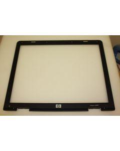HP Compaq nc6000 LCD Screen Bezel