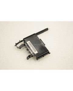 IBM ThinkPad T40 HDD Hard Drive Rail Bracket Cover 62P4244