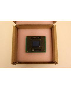 Intel Mobile Celeron III 750MHz 128KB SL55Q Processor CPU