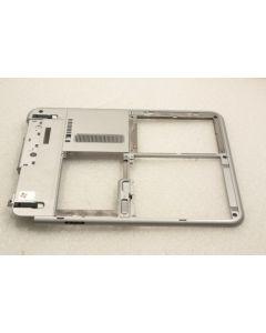 HP Compaq TC1100 Tablet Rear Back Cover 3110BD0005