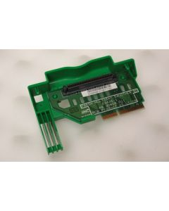 HP Compaq dc7100 USFF 48.3D808.011 Multibay Daughter Board