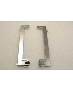 Samsung VM8000 Series LCD Screen Bracket Set 40-U75029-00 40-U75028-00