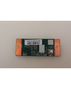 Sony Vaio VGC-JS SWX-311 1P-108BJ00-6011 Power Button Board