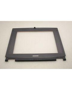 Sony Vaio PCG-F801A LCD Screen Bezel TN-3812BX