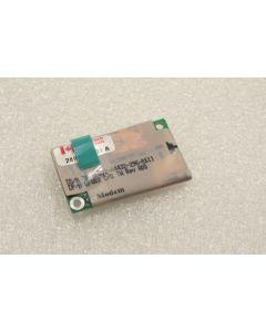 Dell Inspiron 8200 Modem Card 0F802