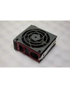 HP Proliant ML370 G2 G3 Cooling Fan 224978