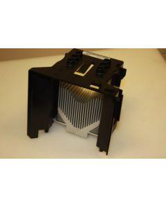 Dell OptiPlex 740 MT CPU Heatsink Shroud KN277 0KN277