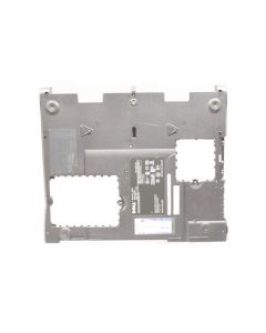 Dell Inspiron 8200 Bottom Lower Case 6G146