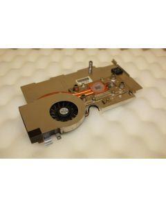 Compaq PP2140 CPU Heatsink Fan 309646-001
