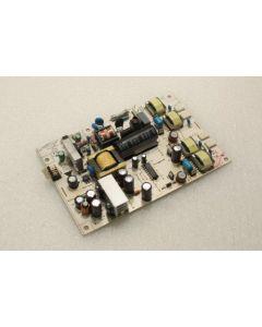 Dell E196FP PSU Power Supply Board 4H.L2A02.A11