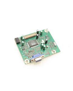 Dell E196FP Main Board