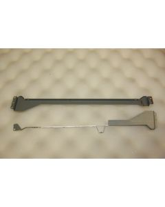 Compaq PP2140 LCD Screen Support Brackets AAB15120001RS0
