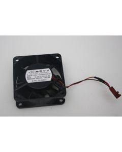 HP Compaq 2410ML-04W-B60 210895-002 60MM x 25MM Fan