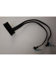 "HP Proliant ML150 G3 10"" 2 in 1 SATA Cable 413402-001"