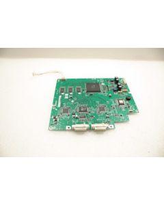 Eizo FlexScan L685 Main Board 05B20326D1