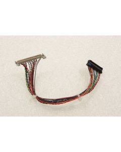 NEC MultiSync 195NX LCD Screen Cable