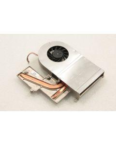 Philips Freevents LX3000 Mini PC CPU Heatsink Fan BN06015B05H