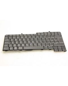 Genuine Dell Latitude D610 Keyboard 0H4402 H4402