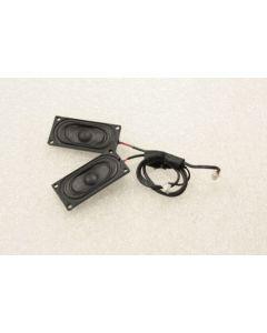 Packard Bell EasyNote R0422 Speakers Set