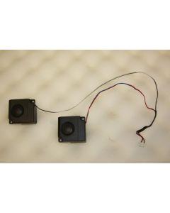 Toshiba Satellite L350 Speakers Set 6039B0021701