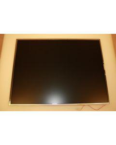 "AU Optronics B150XG01 V.2 15"" Matte LCD Screen"