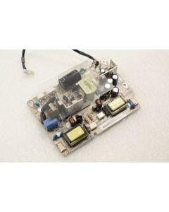 SDM-S53 PSU Power Supply Board ADP-30EF