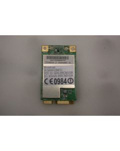 Acer Aspire One D150 WiFi Wireless Card 4324A-BRCM1028
