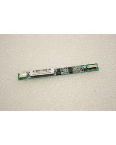 Advent 7061M LCD Screen Inverter 82-228-F02010