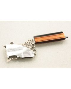 HP Compaq nx9105 CPU Heatsink APHR60NV000 360684-001
