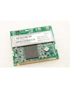 HP Compaq nx9105 WiFi Wireless Card 347012-001 350219-001