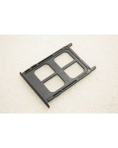 HP Compaq nx9105 PCMCIA Filler Blanking Plate
