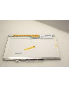"Samsung LTN141XB-L04 14.1"" Matte LCD Screen"