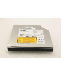 Evesham 8615 CD-RW/DVD-ROM IDE Drive CRX850E