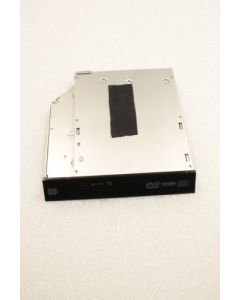 Packard Bell oneTwo L5351 DVD/CD ReWriter SATA Drive DS-8A4S